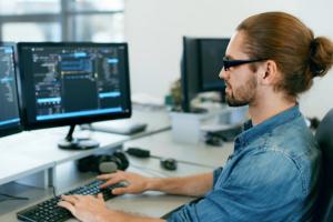 Interactive Computer Arts (ICA)