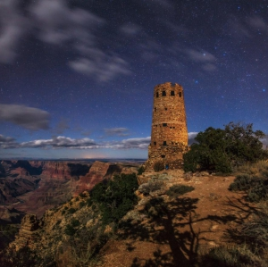 World's Best Stargazing Sites