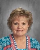 Mrs. Healey