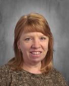 Mrs. Sanders