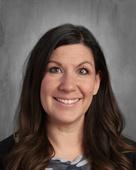 Mrs. Wilcox