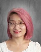 Miss Peng