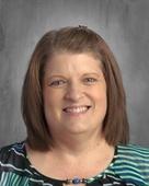 Mrs. Burke