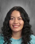 Ms. Ruiz