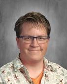 Dawn Jorgensen