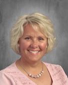 Mrs. Degroot