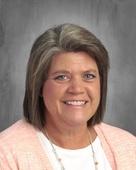 Mrs. Rock