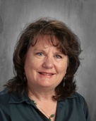 Debra Shaw