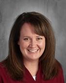 Mrs. Kotter