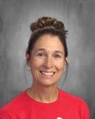 Mrs. Ulrich