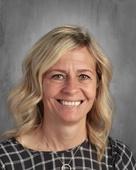 Mrs. Lowe