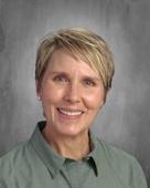 Mrs. Smout