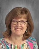 Kristin Teller