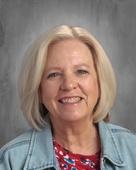 Mrs. Whetton