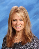 mrs. gustaveson
