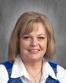 Lynne Graves