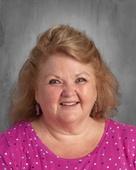 Mrs.Gubler