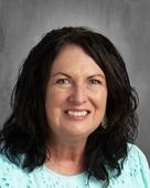 Mrs. Hyer