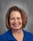 Lisa Hawksley