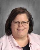 Ms. Wright