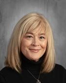Mrs. Olsen