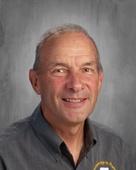 Mr. Barker