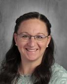 Mrs. Wurm