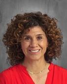 Mrs. Leemaster