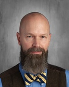 mr. peer
