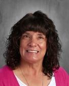 Mrs. Tingey