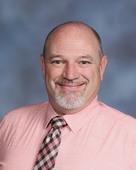 mr. yardley