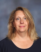 Picture of Mrs. Camp