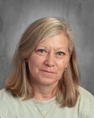 Mrs. Coziar