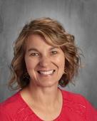 Rebecca Chase