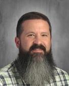 mr. bohling