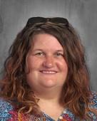 Mrs. Belnap
