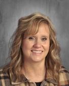 Mrs. Woodland