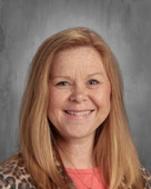 Mrs. Manning