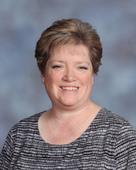 Shannon Olson