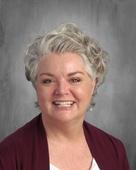 Mrs. Lott