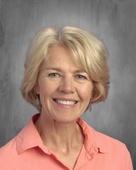 Mrs. Udy