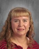 mrs. sutton