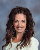 Tiffany Shulz