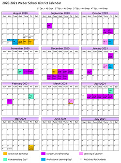 Ut Calendar Fall 2022.2021 22 Calendar