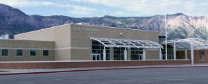 Picture of Orion Junior High