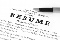 Resume Worded